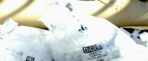 asbestos testing Los Angeles